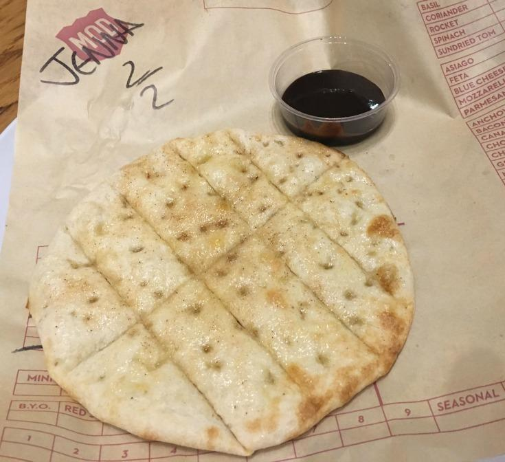 cinnamon-strips-mod-pizza