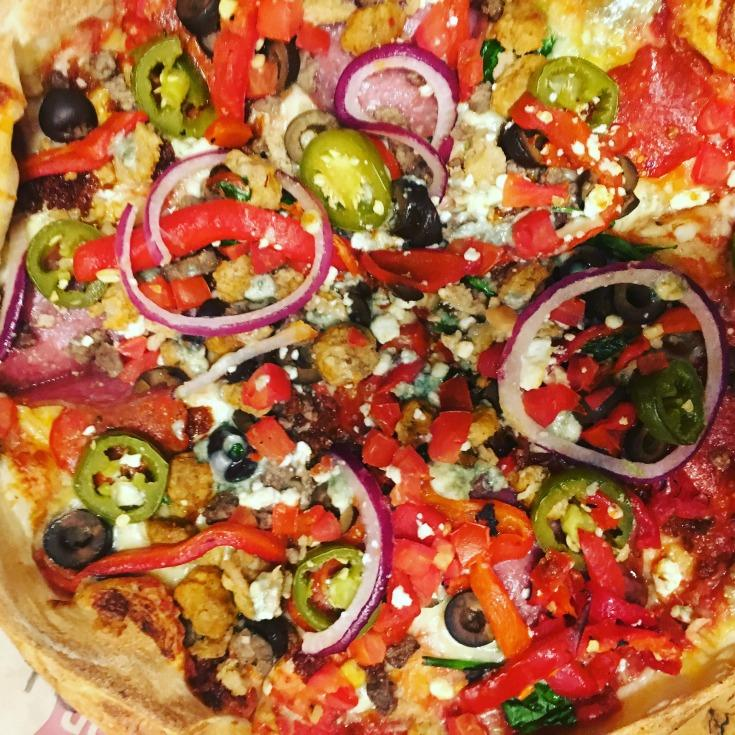 make-your-own-mod-pizza